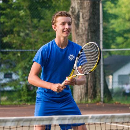 camper-tennis